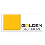 Golden_Square