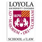 Loyola400