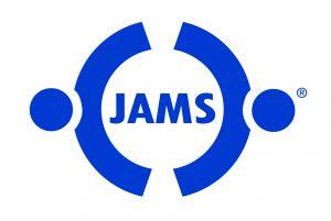 JAMS logo_blue_no tag