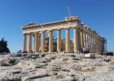 Athens Photos